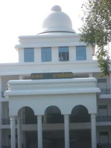 Kalai Maligai, QMC, Chennai