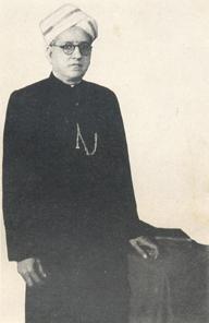 KV Krishnaswami Aiyar