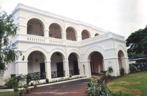 Stanes House, Coimbatore