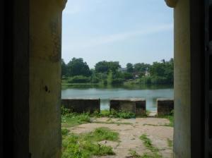 Tank, Tirupungur