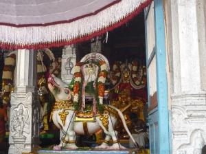 Kaikola Pillayar aka Vadakur Selva Vinayakar