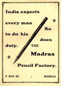 15mp_Hidden_Madras_2207190e