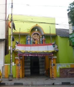 Sri Balasubramania Bhakta Jana Sabha