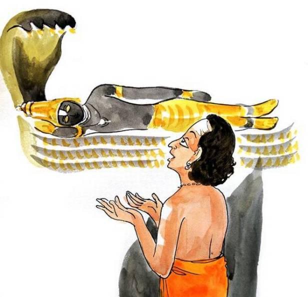 Arunachala Kavi